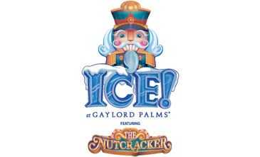 1. ICE! featuring The NutcrackerWhen: Saturday (Event runs through Jan. 4)Where: Gaylord Palms Hotel and Convention Center, 600 W. Osceola Pkwy., Kissimmee, FL 34746Cost: Tickets start at $28.99. Get them here.Enjoy over 20,000 square feet of hand-carved sculptures, ice slides and a classic tribute to The Nutcracker. Guests will also watch artisans from China carve ice sculptures in The Frostbite Factory. Other features include two million twinkling lights, a 54-foot-tall Christmas tree, visit with Santa, musical events and more.