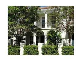 7. Boca Raton: $395,759.88