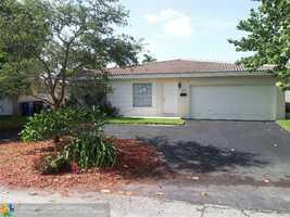 3. Fort Lauderdale: $453,155.56