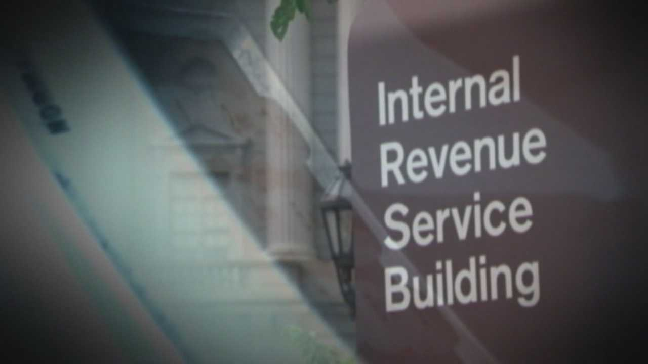 Tax season is still months away but con artists are already aggressively trying to fish their way into your bank account with an IRS scam.