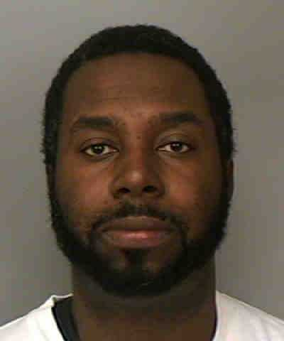 MIKE, SAMUEL  ALFRED - DANGEROUS DRUGS-KEEP SHOP OR VEHICLE ETC FOR DRUGS