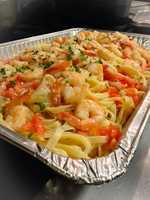 4. Lenny's N.Y. Pizza CompanyAddress:1456 Ocean Shore Blvd., Ormond Beach, FL 32176