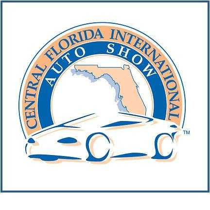 2. Central Florida International Auto ShowWhen: All weekend, 10 a.m. - 9 p.m.Where: Orange County Convention Center, 9800 International DriveCost: $3 to $15, get tickets here.Hundreds of vehicles will be showcased during the 2015-Model Central Florida International Auto Show Thanksgiving weekend. This event will offer an up-close look at the newest, hottest cars, from high-end sports cars and compacts, to crossovers, trucks and electric vehicles. There will also be opportunities to test drive cars.