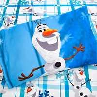 Olaf sheet set - $34.95