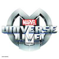 2. Marvel Universe LiveWhen:Fri. - Sun.Where:Amway CenterCost:Tickets are $40, $60 and $120 and can be purchased at amwaycenter.com.More than 25 Marvel characters are brought together to tell a story framed around the battle over the Cosmic Cube, the source of ultimate power and one of the most feared and coveted treasures in the Marvel Universe.Guests will see the Mighty Thor, his villainous brother Loki, Iron Man, Captain America, Hulk, Spiderman, Wolverine, Green Goblin, Doctor Octopus and more.The show brings innovative set design, aerial stunts, pyrotechnics and state-of-the-art show elements.
