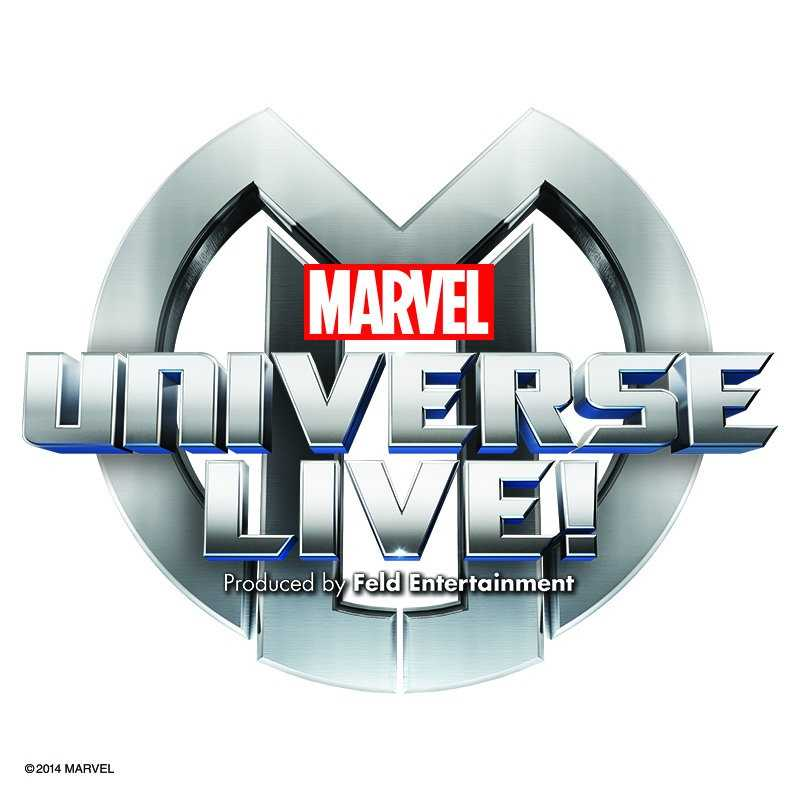 2. Marvel Universe LiveWhen: Fri. - Sun.Where: Amway CenterCost: Tickets are $40, $60 and $120 and can be purchased at amwaycenter.com.More than 25 Marvel characters are brought together to tell a story framed around the battle over the Cosmic Cube, the source of ultimate power and one of the most feared and coveted treasures in the Marvel Universe.Guests will see the Mighty Thor, his villainous brother Loki, Iron Man, Captain America, Hulk, Spiderman, Wolverine, Green Goblin, Doctor Octopus and more.The show brings innovative set design, aerial stunts, pyrotechnics and state-of-the-art show elements.