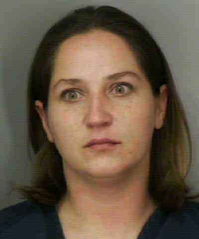 SMITH,VALERIE ANN - POSS OF HYDROCODONE-REMANDED
