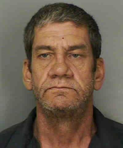 CHAPPELL,CHARLES - SELL OF METH WI 1000FT OF PARK