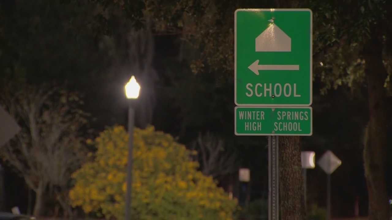The Winter Springs teens accused in a rape case have all been freed by a judge until a new arraignment date in January.