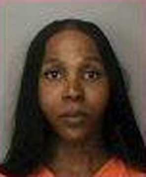 Bianca Braxton, DOB 09/26/1979,  Tampa – charged with Solicit another for Lewdness – 3 subsequent offense.