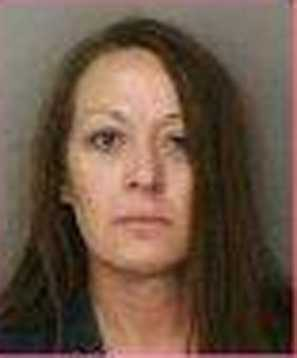 Melissa Stephens, DOB 05/13/1971, Lakeland – charged with Solicit another for Lewdness.