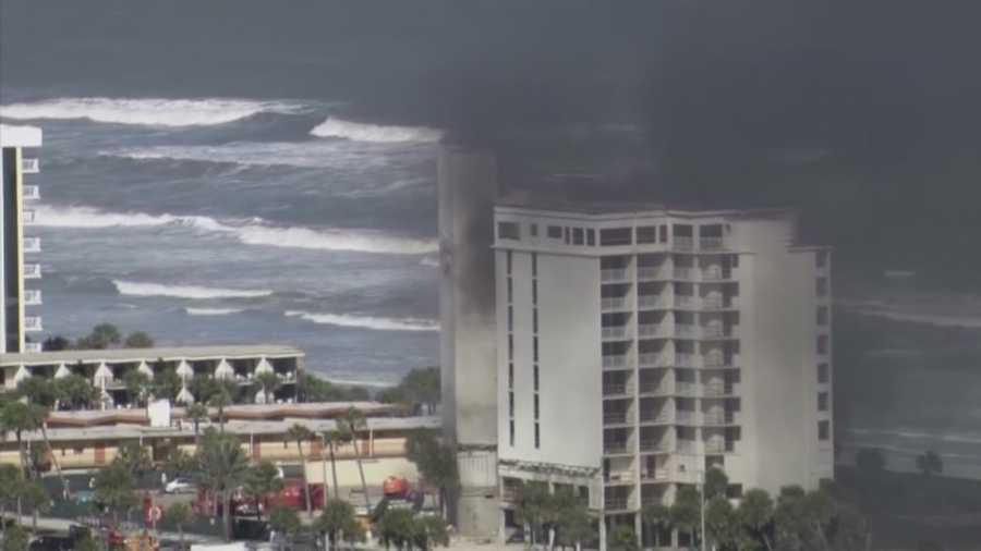 Publix Daytona Beach Shores Florida
