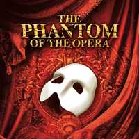 4. The Phantom of the OperaWhere: Dr. Phillips Center for the Performing Arts, 445 S. Magnolia Avenue, Orlando, FlaWhen: Friday - Sunday, show times here. Cost: Starting at $38.75, buy tickets here.