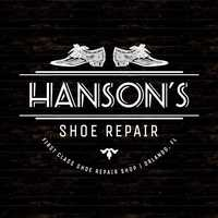 4. New Year's Eve at Hanson's Shoe RepairDowntown Orlando's speakeasy is celebrating with a ticket that gets you an open bar, house-made punch and hors d'oeuvres. Only 30 tickets are available.  If you're interested contact Rene at rene@hansonsshoerepair.com or visit the shop and speak with our staff. Cost: $100Address: 27 E. Pine St., Orlando, FL 32801