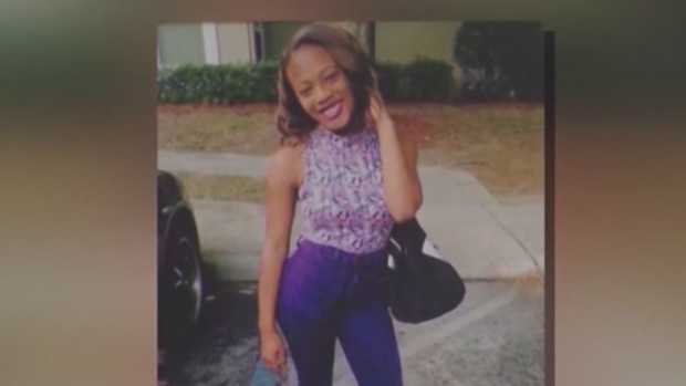 4. Body of a female found near search for missing 16-year-old Alexandria Chery - A decomposed body of a female has been found near the search area for a missing 16-year-old Orange County girl. (Read Story)