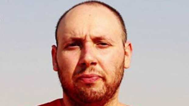 12. Internet video shows beheading of reporter, former UCF student Steven Sotloff - A new video released by ISIS claims to show the beheading of Steven Sotloff, an American journalist with Central Florida ties. (Read Story)