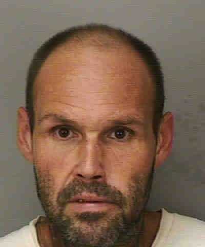 MCRAE,NATHANIELEARL - DOMESTIC VIOLENCE BATTERY TOUCH OR STRIKE, LARC-GRAND THEFT 300 LESS THAN 5K DOLS