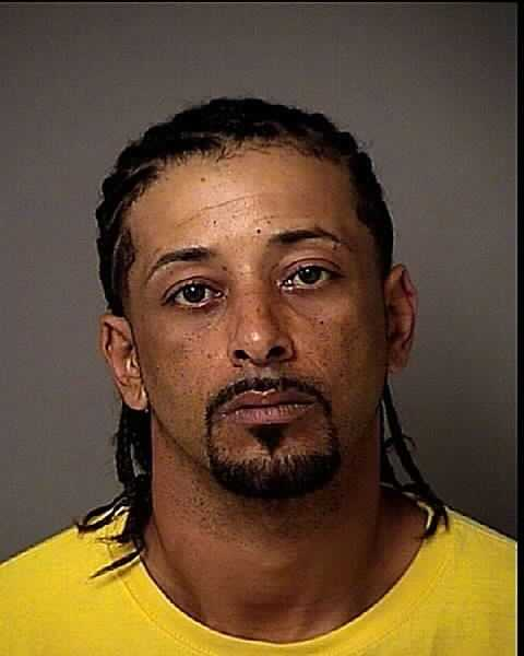 CASTRO-MARTINEZ, RAMSES - Aggravated assault with deadly weapon.