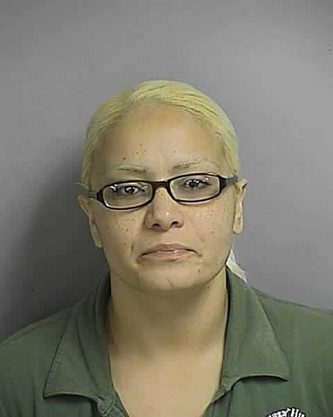 RODRIGUEZ, ARLENE - Premeditated murder, aggravated assault.