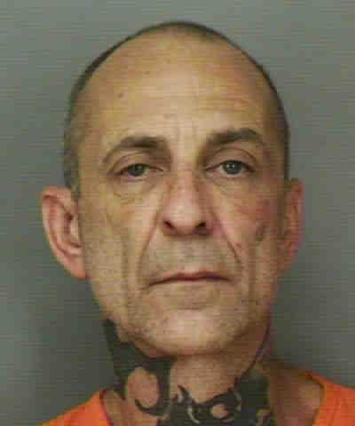 COLLINS, MICHAEL  J  - OUT-OF-COUNTY WARRANT