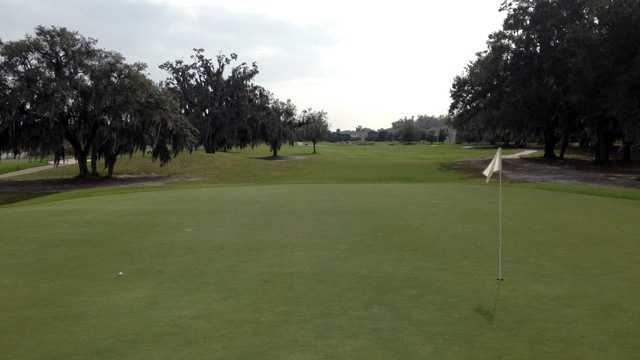 See photos from North Shore Golf Club in Orlando, Fla.Read the review