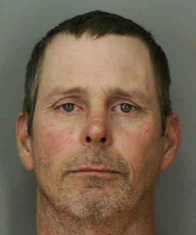 BLAIR, DAVID  WAYNE - OUT-OF-COUNTY WARRANT - GRAND THEFT-HIGHLANDS
