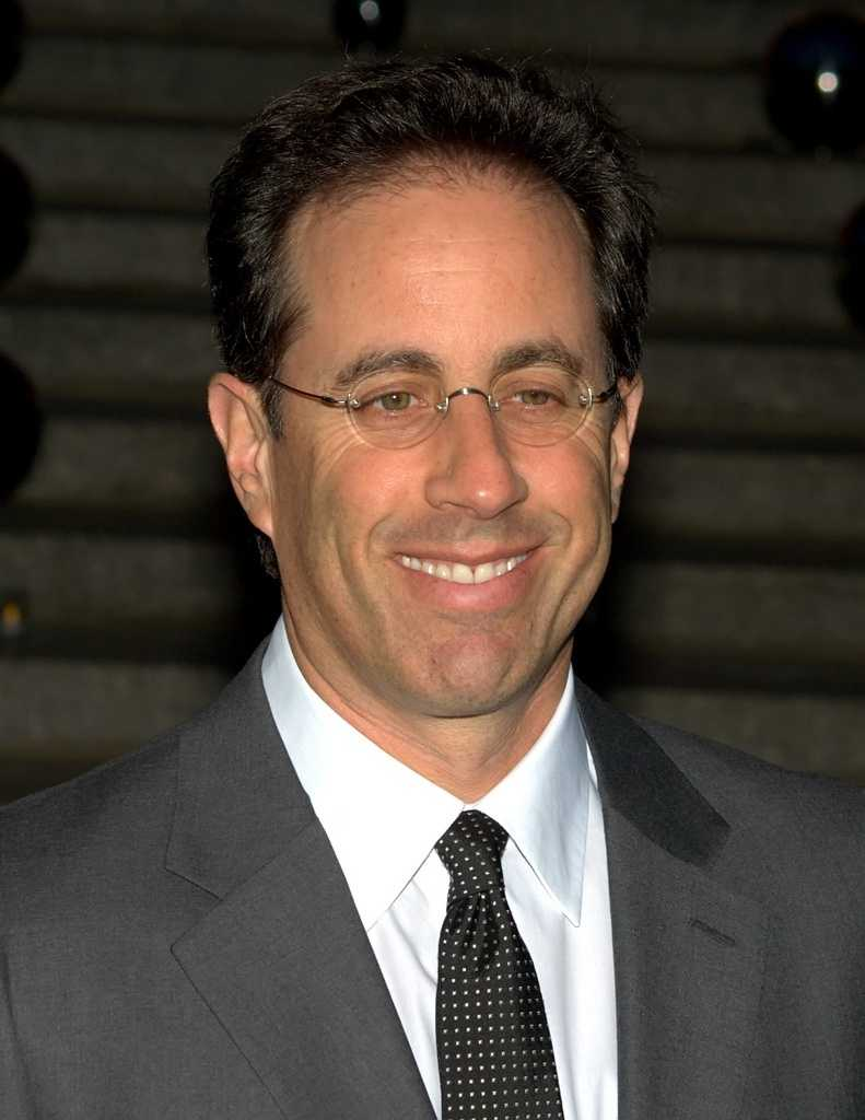4.Jerry SeinfeldWhen:Sat., 7 p.m.Where:Walt Disney Theater, 445 S. Magnolia Ave.. Orlando, FL 32801Cost:Get tickets here.America's premier comedian, Jerry Seinfeld, will be performing his signature stand-up routine at the Dr. Phillips Center for the Performing Arts.