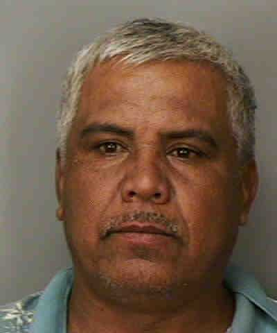 SOTELO-ESTRADA, LEONOL - RESIST OFFICER-OBSTRUCT WO VIOLENCE,  DISCHARGE FIREARM IN PUBLIC