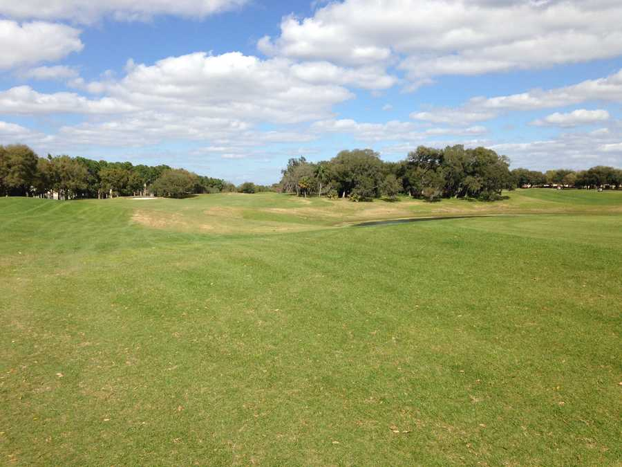 See photos from MetroWest Golf Club in Orlando, Fla. Read the review