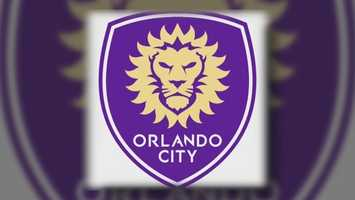 4. Orlando City Soccer open practiceWhen: Sat., 5 p.m. to 10 p.m.Where: Orlando Citrus BowlCost: FREEOrlando City Soccer fans can get a preview of what's to come this season. Tailgating and activities will be held outside of the Citrus Bowl before the action kicks off. Season ticket members will have exclusive access to a post-practice autograph session on the field. For those interested in purchasing tickets for the season, the ticket sales staff will be available with seat tours.
