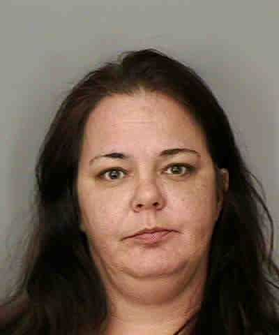 HORTON, YOLANDA  RAEANN - POSSESS OF PRESCRIPTION DRUG WO PRESCIP