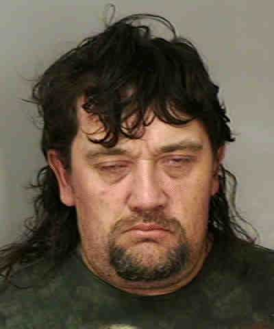 COUEY,DAVIDA POSS OF FIREARM BY CONVICTED FELON, GRAND THEFT MOTOR VEHICLE <$1000.00, ARMED TRAFFICKING METH OVER 200, POSS OF HYDROCODONE WITS, POSS OF OXYCODONE WITS, POSS OF ALPROZOLAM WITS, MAINTAIN DWELLING TO TRAFFIC DRUGS