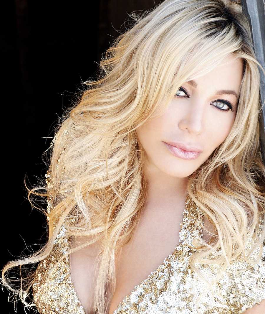 "8. Taylor Dayne (""Tell It to My Heart"") - May 1-3"