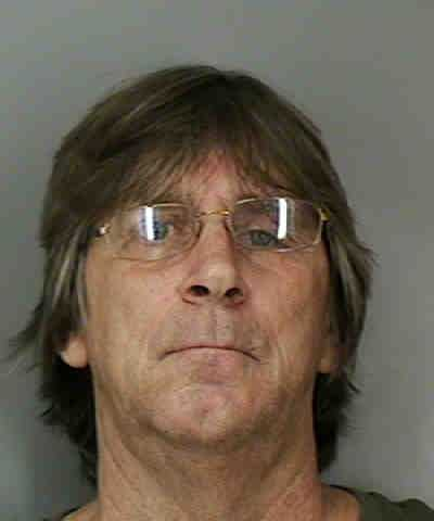 BUDDINGH,ROBERT - OUT-OF-COUNTY WARRANT