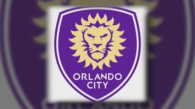 5. Orlando City Kick Off Weekend When: Pub crawl on Saturday at 3:00 p.m. - 9 p.m. Game day on Sunday at 5:00 p.m. Where: Pub crawl at Downtown Orlando, 19 N Orange Ave, Orlando, FL 32801. Game at The Citrus Bowl, 1 Citrus Bowl Pl, Orlando, FL 32805Cost: Pub crawl features 3 drinks and concert entry for $25. Get your tickets here. Games sell out quickly, get season tickets here. This Saturday break the record for the World's Largest Pub Crawl in celebration of the Orlando City kick off game. Don't miss this year's kick off game as Orlando City Soccer competes against New York.