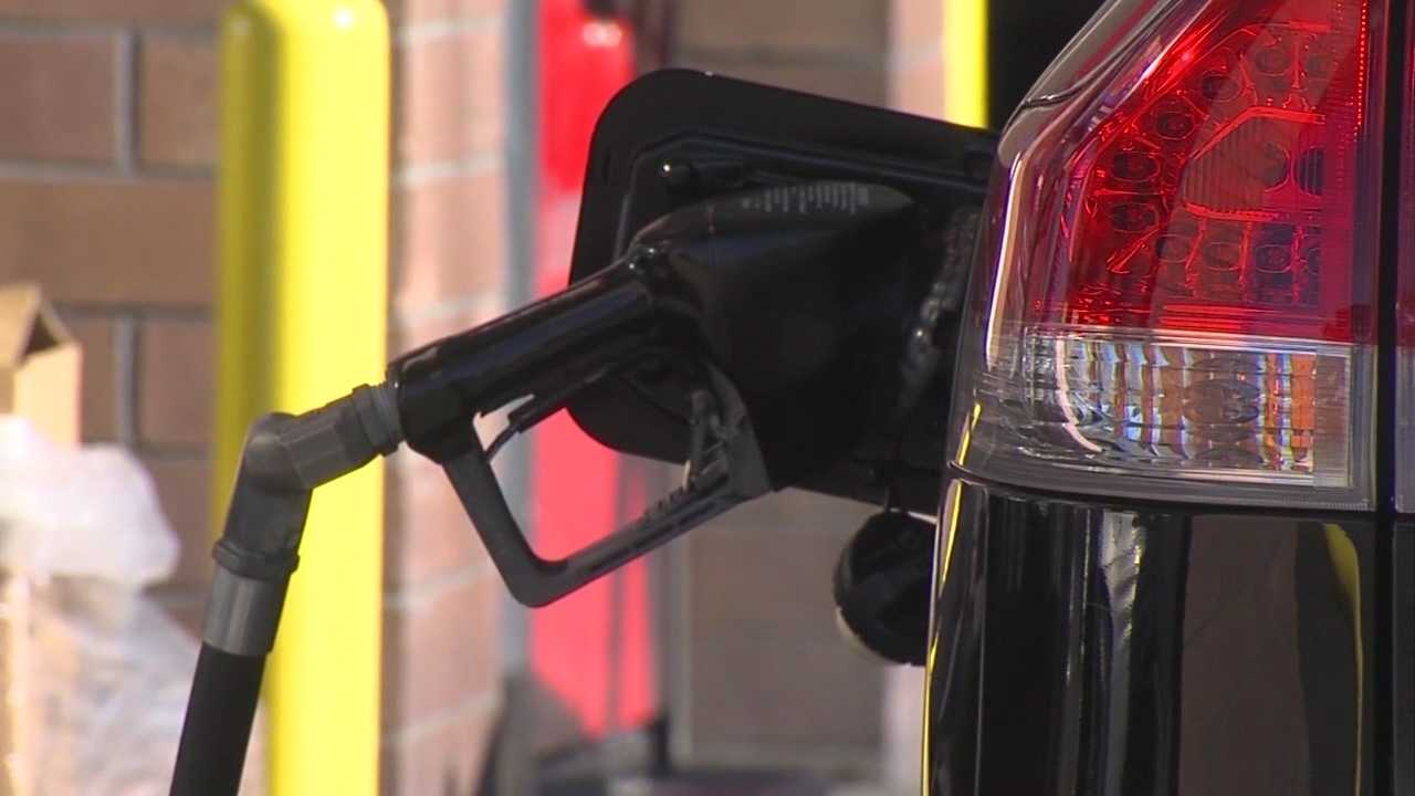 Residents of Osceola County will be paying an additional 5 cents a gallon for gas next year after a new tax was approved on Monday.
