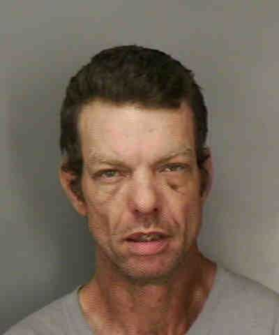 COLLINS,MICHAEL - CARRY CONCEALED ELECTRIC WON/DEVICE, TAMPERING W/ PHYSICAL EVIDENCE, POSS OF METH