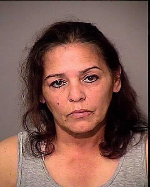 TORRES, ISABEL: RESIST ARREST WITHOUT VIOLENCE784.07-2B BATTERY LEO/FIREFGHTR/INTK OFF784.07-2B BATTERY LEO/FIREFGHTR/INTK OFF
