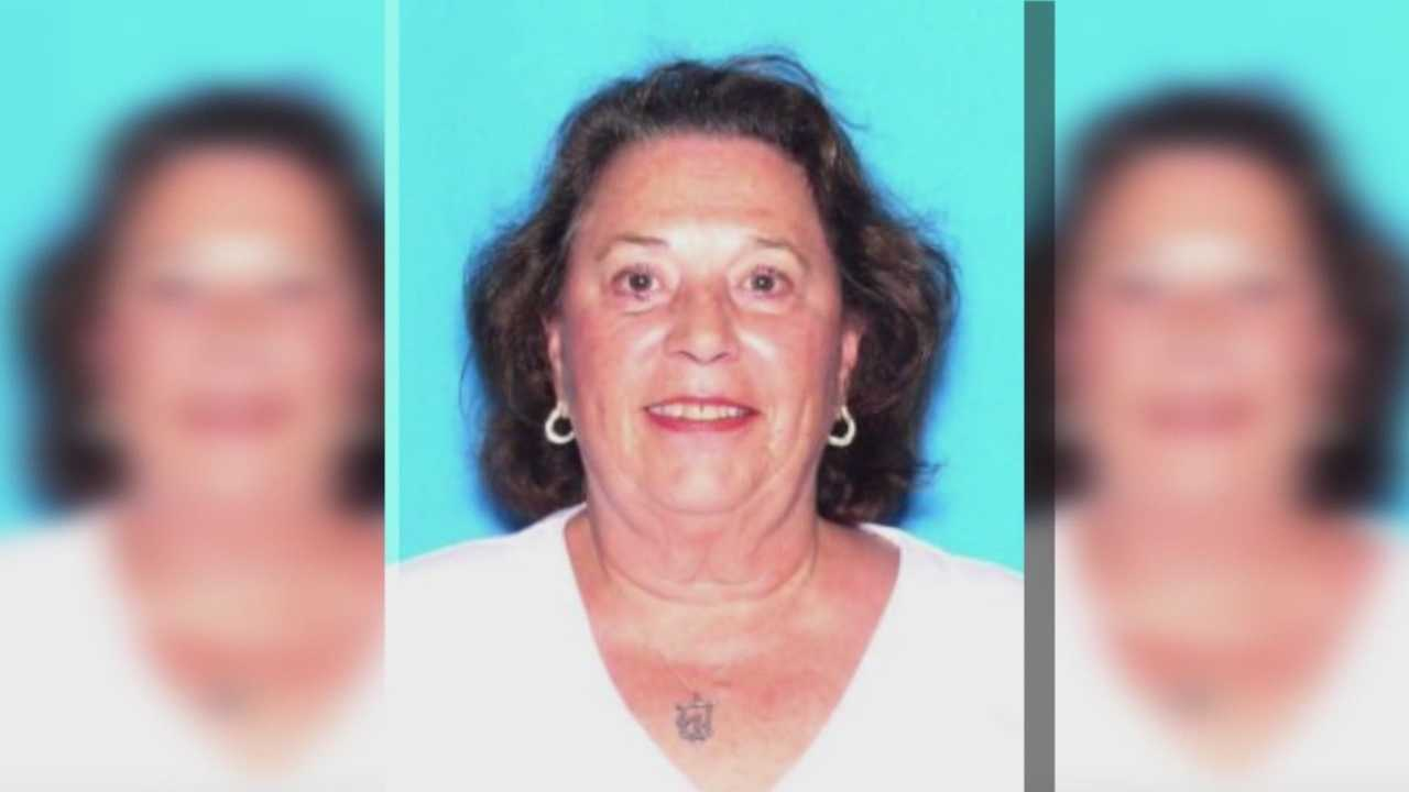 A 36-year-old Barefoot Bay woman is accused of murdering a 70-year-old woman in a plot to gain access to her money and her home, according to the Brevard County Sheriff's Office.