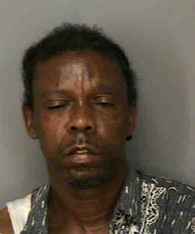 FRAZIER, ANTONIO  - RESIST OFFICER-OBSTRUCT WO VIOLENCE, TRESPASSING-PROPERTY NOT STRUCTURE OR CONVEY