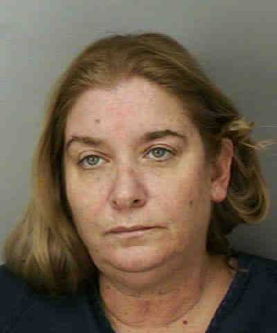 REILLY,SUSANMARGARET- DOMESTIC VIOLENCE BATTERY PERSON > 65YOA