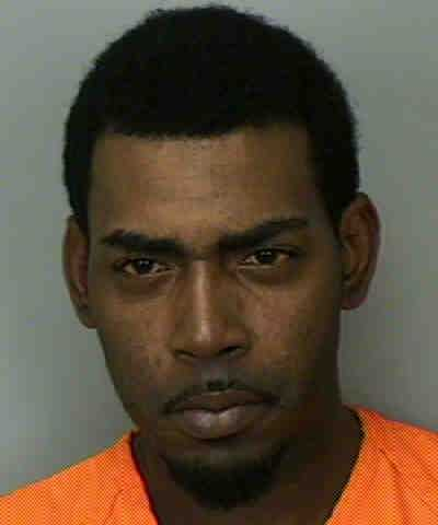 OLLINS,ANTWONCORTEU - VOP GRAND THEFT, VOP POSS COCAINE, VIOL INJ OTHER COURT ORDER RE GANGS