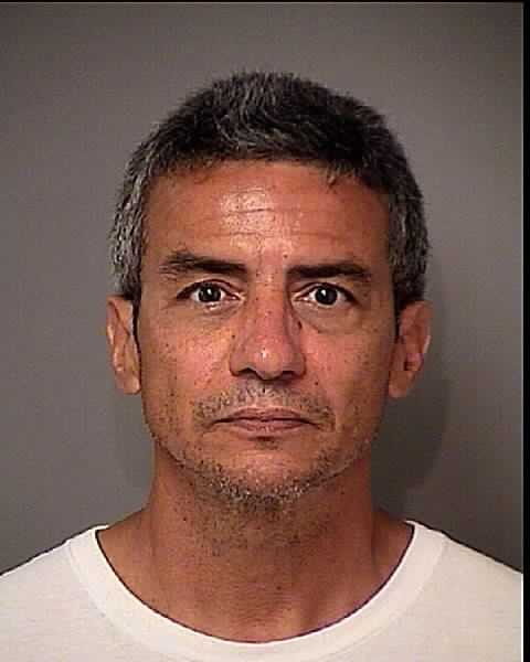 TORRES-JIMENEZ, AXEL: KIDNAP-FALSE IMPRISONMNT ADULT, TAMPER 3RD DEG FELONY PROCEEDG, BATTERY&#x3B; TOUCH OR STRIKE