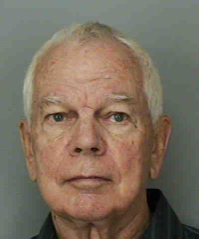 MCLEAN, DOUGLAS  ROBERT - WAOJ OSCEOLA CO UTTERING FORGED BILL