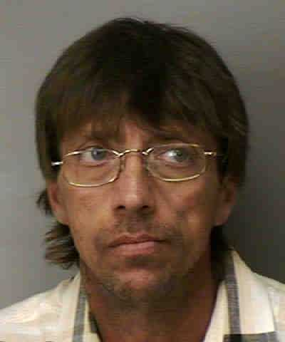 MOOREHOUSE,TIMOTHY - POSS OF METH REMANDED