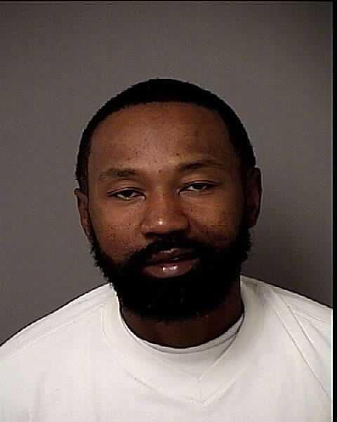 JOHNSON, ASWAD: CRIMINAL MISCHIEF >$200<$1,000BURGLARY W/ASSAULT OR BATTERY