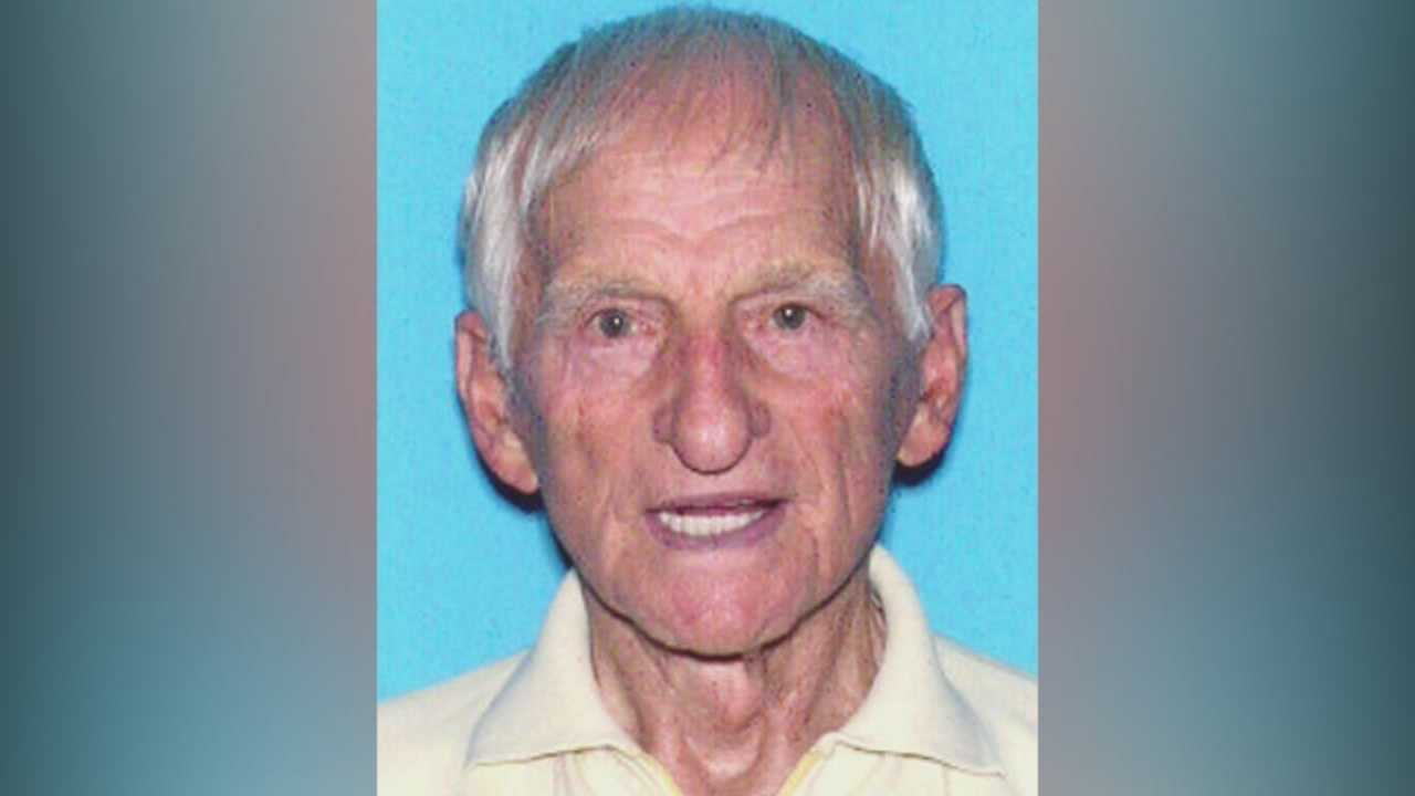 The Orange County Sheriff's Office is investigating the death of a 93-year-old man.