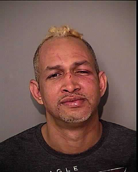 ABREU, JOSE: 741.31-4A VIOLATION OF DOM INJUNCTION784.03-1A2 BATTERY&#x3B; CAUSE BODILY HARM