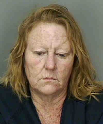 WILLIAMS, CYNTHIA  R - COMMIT AGG BATTERY, AGG ASSLT DDLY WPN W/O INT TO KILL