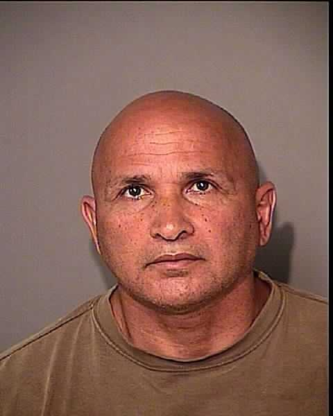 MORALES-CLAS, EFRAIN: 901.04 OUT OF COUNTY (FL) WARRANT